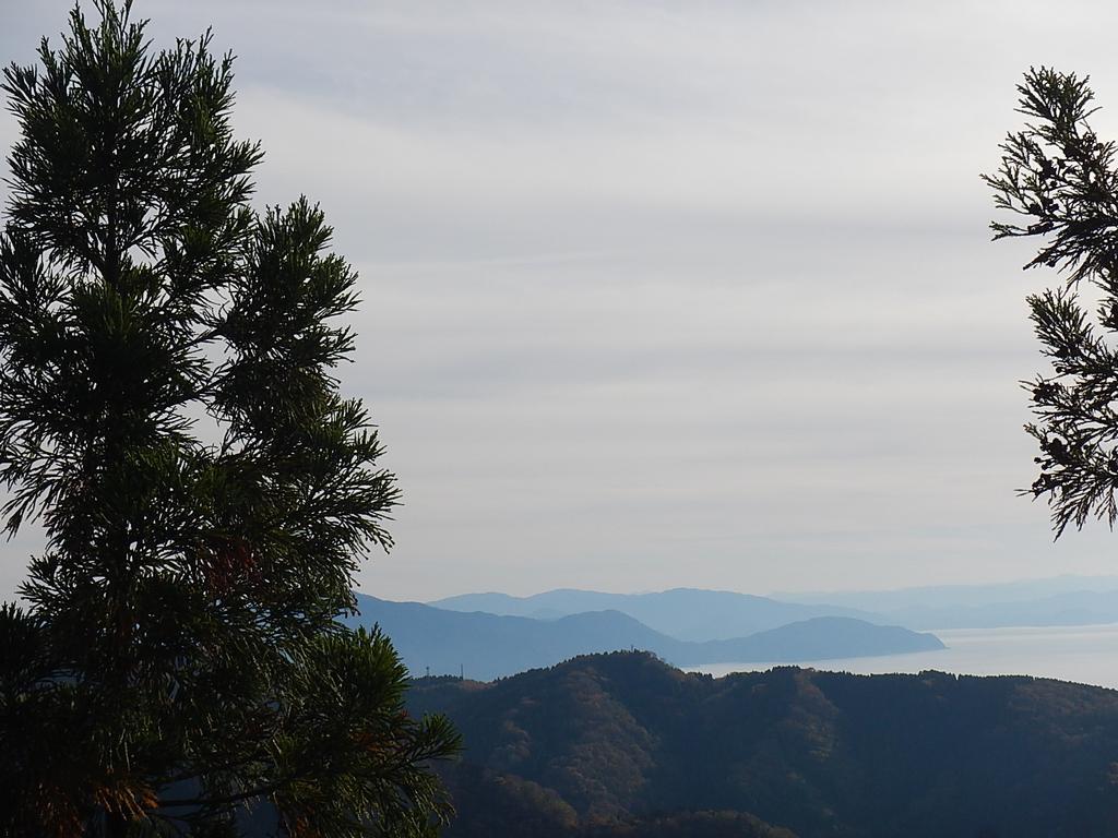 平成26年度 林道フォトコンテストの応募作品および巡回展示の実施