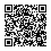 Android版Qrコード