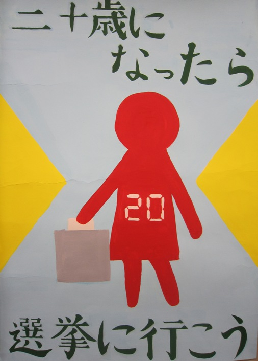 ���25��������������������� �����������
